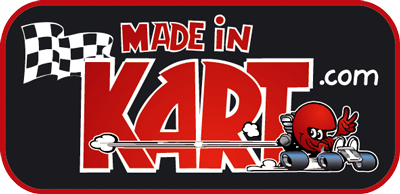 Made In Kart